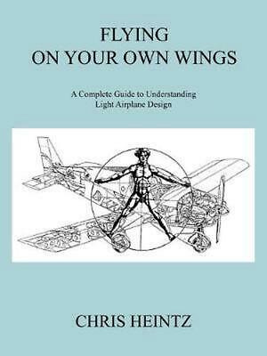 Flying on Your Own Wings: A Complete Guide to Understanding Light Airplane Desig