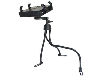 "RAM Heavy-Duty Car & Truck No-Drill Laptop Mount, for Larger Laptops 10""-16"""