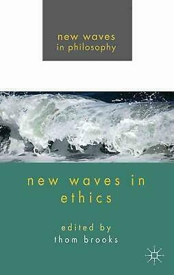 michael j quinn ethics for the information age 7th edition