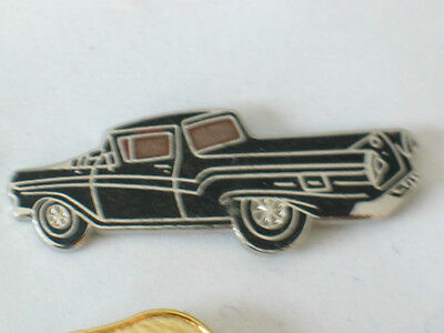 Ford Ranchero Pin , Lapel Pin, Hat Tack , (**)