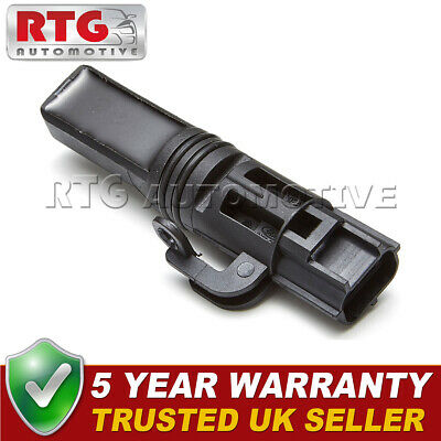For Ford Focus 98-04 Fiesta 01-08 Speedo Speed Sensor Inc Pin & Clip