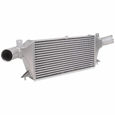 Aluminium Alloy Front Mount Intercooler Fmic For Nissan Skyline R32 R33 R34 Gtr