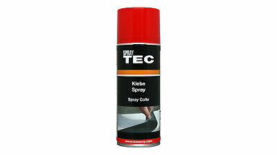 SprayTec - Klebe Spray (400ml)
