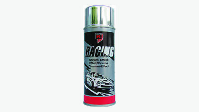 Auto-K Racing CHROM-EFFEKT (400ml)