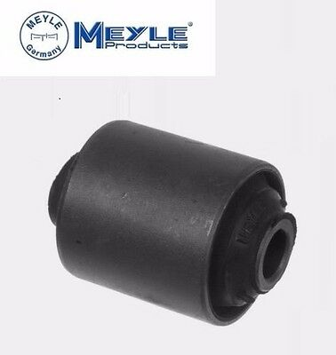 For Volvo 740 960 Control Arm Stay Bushing Front Left or Right Rear LEMFOERDER