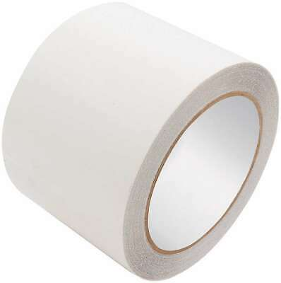 """Allstar Performance ALL14276 Surface Guard Clear Tape 3"""" Width x 30 Ft. Long Eac"""