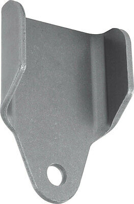 Allstar Performance ALL60122 Weld-On Coil-Over//Trailing Arm Brackets Steel Natur
