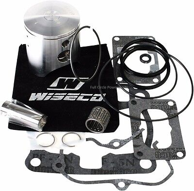 Standard Bore 54.00mm PK1502 Wiseco Top End Kit