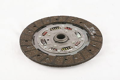 Disque embrayage Land Rover Discovery 1 200tdi , 300tdi