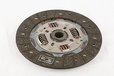 Disque embrayage Land Rover Freelander 1 1.8 essence