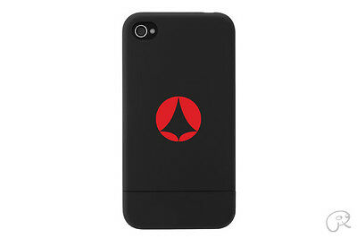 (2x) Robotech ISDF Sticker Die Cut Decal for cell phone mobile