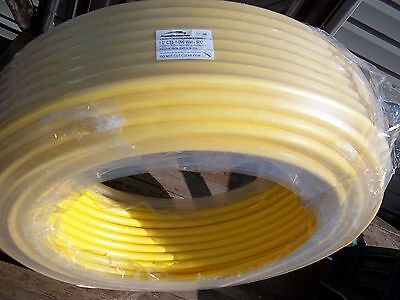 1 inch CTS PE- 2406 UNDERGROUND GAS PIPE x 500 FT for Local Pickup