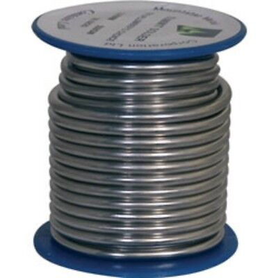 plumbers solder for copper pipe/end feed/soldered ring/speedfit sold per metre