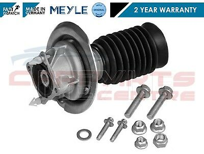 1998-2004 FRONT WHEEL BEARING KIT NEW * FOR MERCEDES A140 A160 A170 CDi A190