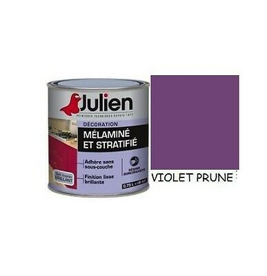 peinture melamine stratifie rouge julien meuble placard cuisine salon salle bain. Black Bedroom Furniture Sets. Home Design Ideas