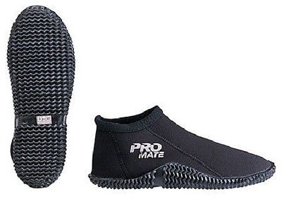 Beach Dog Water Shoes, Boots, Diving, Snorkeling, SCUBA, Swimming by Promate