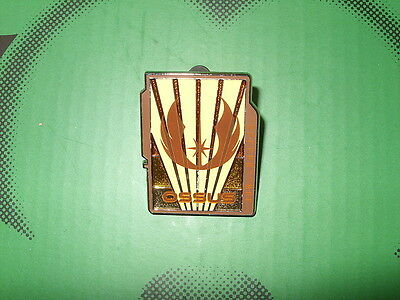 WDI Walt Disney Imagineering Star Tours Mystery Ossus Pin LE 200