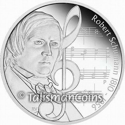 Tuvalu 2010 $1 Sir Charles Kingsford Smit 1 Oz Silver Proof Coin Good Reputation Over The World South Pacific