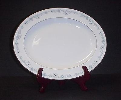 Royal Doulton Angelique Platter 13.5""