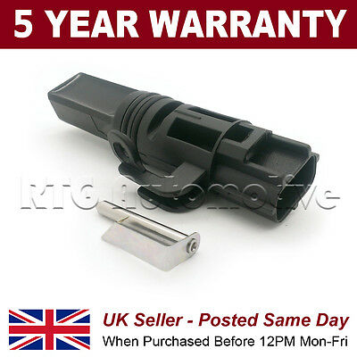 For Ford Focus 1998-04 1.4 1.6 1.8 Fiesta 2001-08 1.4 1.6 Speedo Speed Sensor