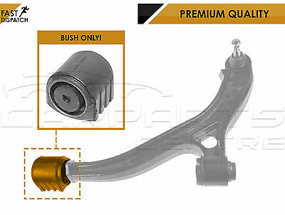 FOR CHRYSLER GRAND VOYAGER 00-08 FRONT LEFT LOWER CONTROL ARM BALL JOINT BUSH
