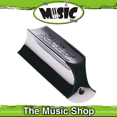 Jim Dunlop 926 Lap Dawg Tonebar - Tone Bar Slide for Guitar - J926 - New