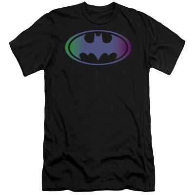 free shipping 3d003 ff0f7 ... match the NIKE LEBRON XII 12 FINISH YOUR BREAKFAST-Bandit.  28.50 Buy  It Now 29d 2h. See Details. Batman Gradient Logo Sheldon Cooper Slim Fit T  Shirt