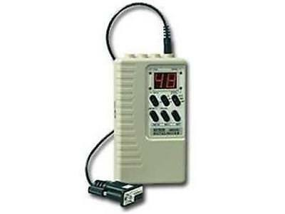 Extech Battery Operated Datalogger 380340