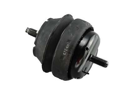 Hydraulic Engine Mount x 2 suit FORD Falcon BA BF Fairline 6 Cyl 4.0L