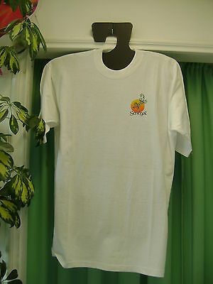 Tshirt Adulte African Style- L
