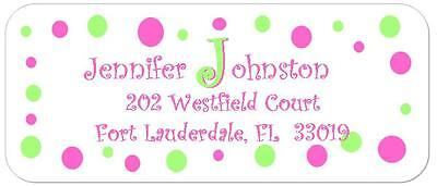 address shipping labels shipping labels tags packing