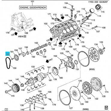 painless ls1 wiring harness engine wiring diagram