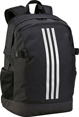 check out for whole family promo codes ADIDAS BTS POWER Rucksack Backpack Tasche Sporttasche lila ...