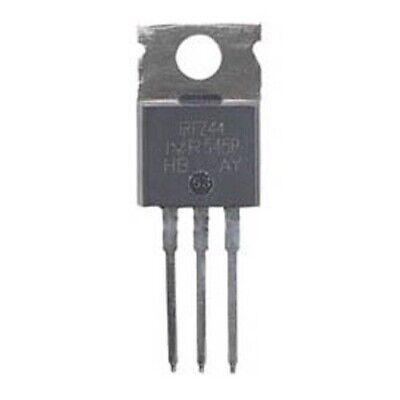 Original New Microsemi SR506 Rectifier Diode 5A 60V Si 2 Pin DO-201AD 5pcs