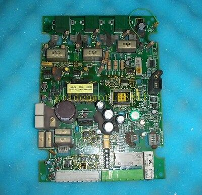 Schneider soft starter ATS46 motherboard CPU board for industry use