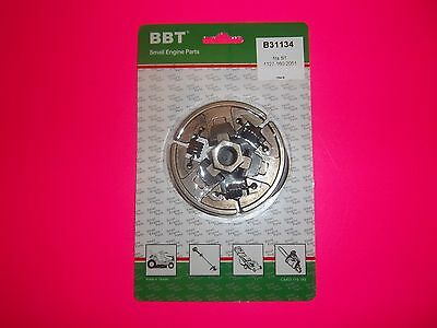 New Replac Clutch Fits Stihl 029 039 034 036 Ms290 Ms390 Ms310 11271602051 31134