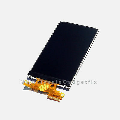 USA Verizon LG Cosmo Touch VN270 Attune LCD Display Screen Replacement Parts OEM