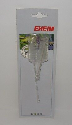 EHEIM 4009560 CLEANING BRUSHES SET OF 3. FOR 9mm, 12mm AND 16mm ID TUBING