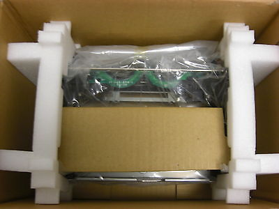 NEW SONY A-8267-863-F  UVW-1800 CASSETTE COMPARTMENT ASSEMBLEY NEW IN OPEN BOX