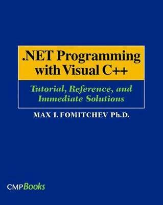 PROGRAMMING GAMES WITH Visual Basic: An Intermediate Step by Step