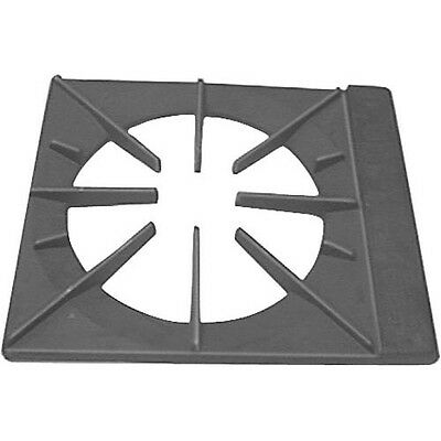 GRATE fits STOCK POT Commercial Range Imperial 1200 ISPA 241214