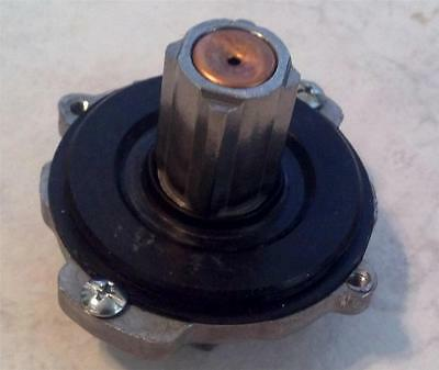 Briggs & Stratton Starter Clutch 399671 - 3HP THRU 16HP Engines - FREE SHIPPING