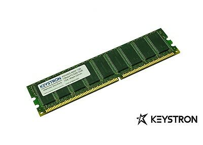 ASA5505-MEM-1GB 1GB Dram Memory Upgrade for ASA 5505 Approved