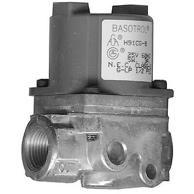 MERCURY RELAY 3P 30A 120V for Cleveland Steamer 21-CET-8 21-CET-16 10 Pan 441186