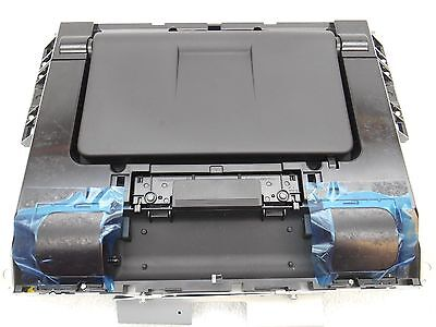 New Oem Acura Mdx Roof Display Video Dvd Screen Monitor Tv  2010-2013