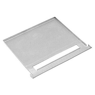 CRUMB TRAY fits TOASTMASTER TOASTER TP22, TP44, TP120 OEM 7001576 261848