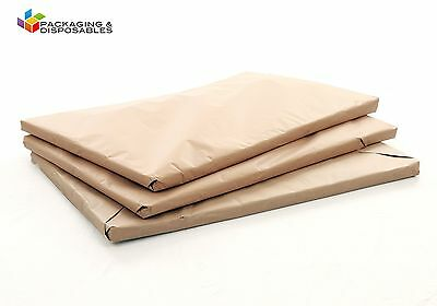 1000 SHEETS OF WHITE ACID FREE TISSUE PAPER 450 x 700