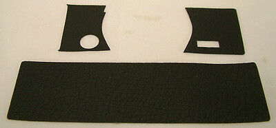 Yashica Leatherette External Cover for FX3 Super Cameras