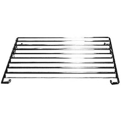 SUPPORT RACK OVEN 2/Pkg for Blodgett CTB After 8/91 OEM 31311 & 22636 263724