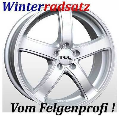 19 zoll alufelgen f r skoda octavia 1z 5e superb 3t yeti. Black Bedroom Furniture Sets. Home Design Ideas